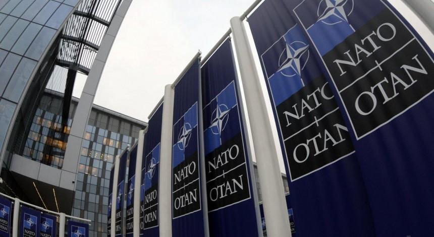 У НАТО визначили космос новим оперативним полем діяльності