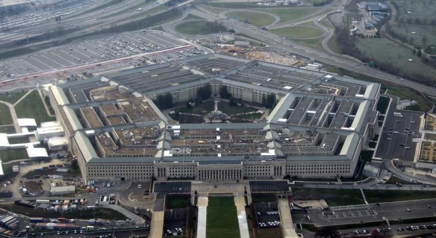 Пентагон объявил о планах выделить Украине $250 миллионов на оборону и безопасность