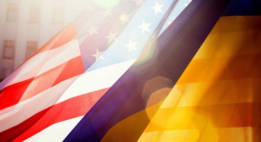 "Washington urges Moscow not to use captured Ukrainian sailors as ""political pawns"""