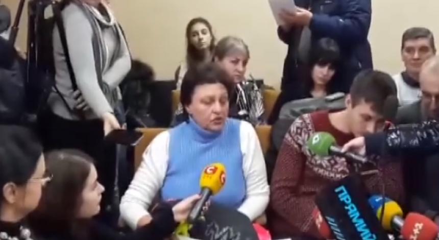 """""""Наркотического опьянения никто не идентифицировал"""": нарколог рассказала о состоянии Зайцевой после ДТП"""