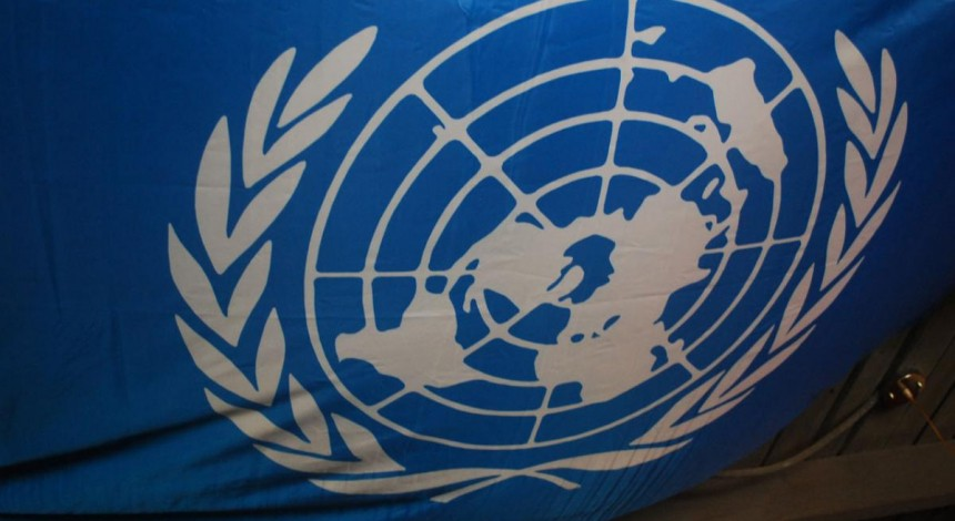 """""""Procedural win"""": UNGA includes situation in occupied Donbas, Crimea on agenda of the """"high-level week"""""""