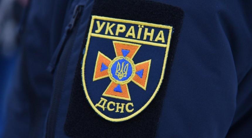 На Харківщині три дитини провалилися під лід на ставку, двоє загинули