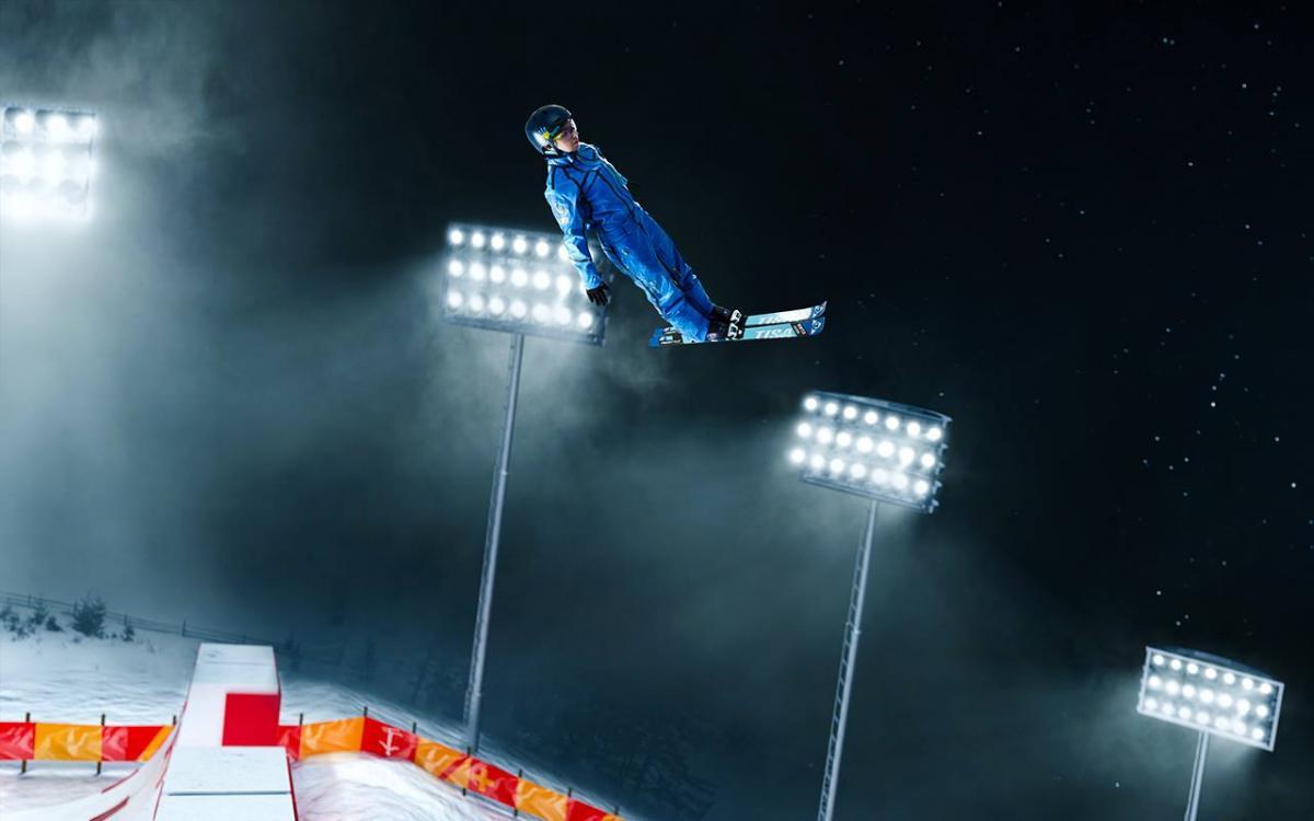 Абраменко гпочти підкорив нову вершину - чемпіонат світу / sfu.org.ua/