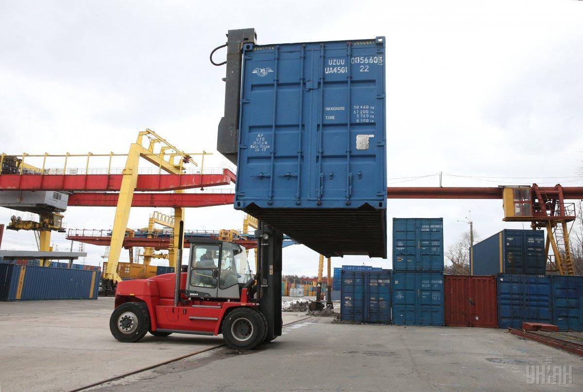 Угода про ЗВТ між ЄС та Японією набула чинності / фото УНИАН