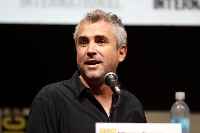 Режиссера наградили за «выдающиеся достижения в области режиссуры художественного фильма»/ фото Flickr