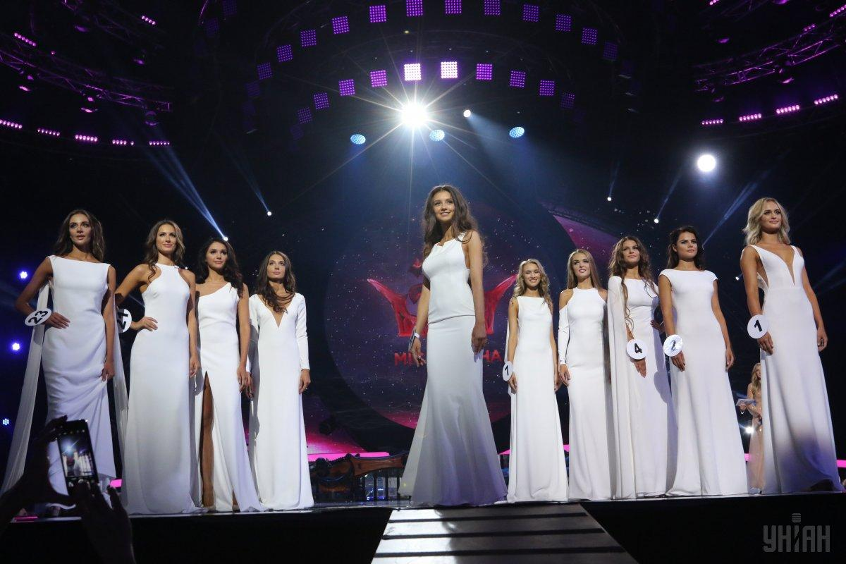 """Конкурс """"Мисс Мира"""" впервые будет проведен в Таиланде / Фото: УНИАН"""