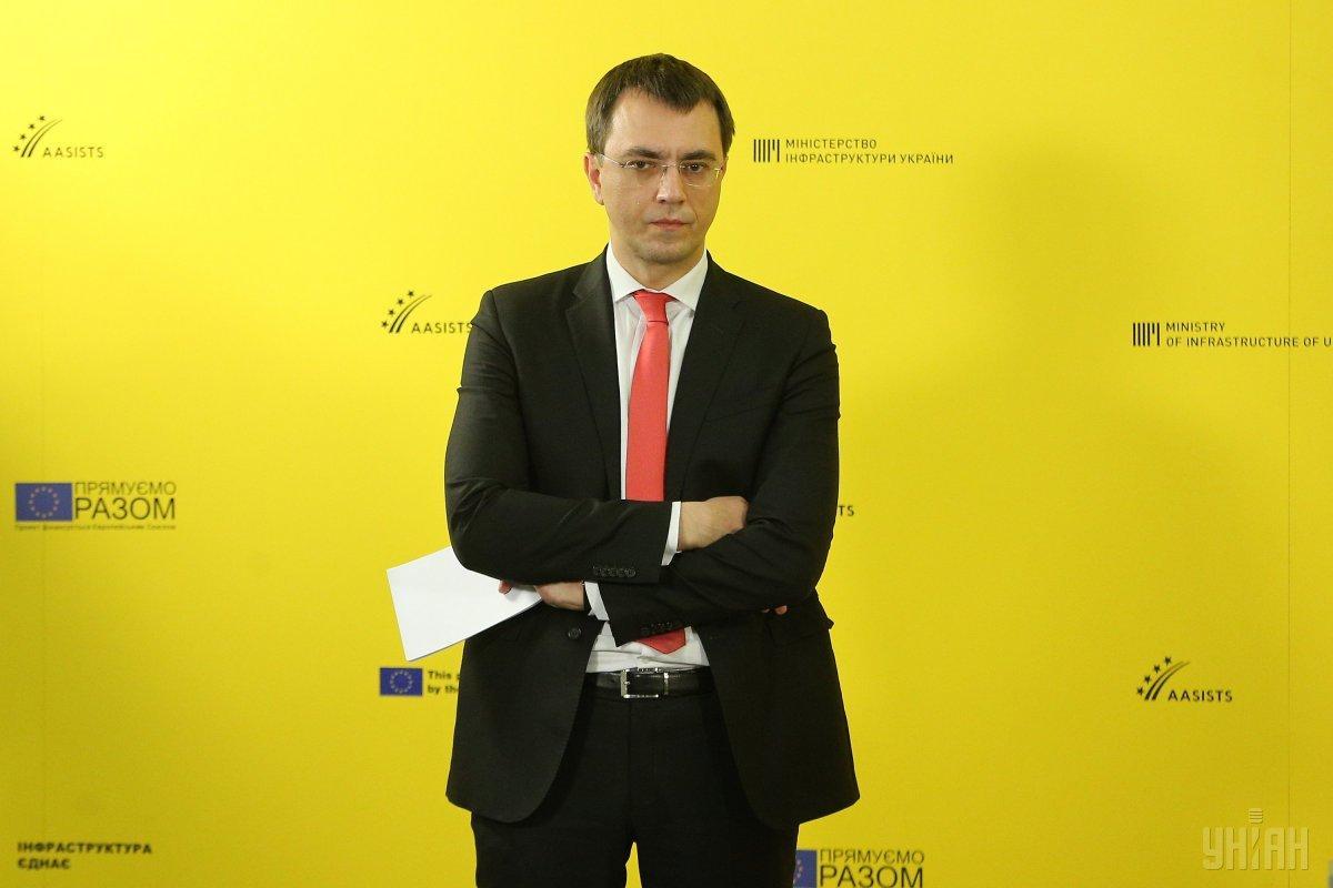 Вгосударстве Украина начали строить новый аэропорт: первые детали