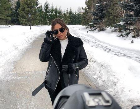 Ані Лорак змінилася після розлучення / instagram.com/anilorak/
