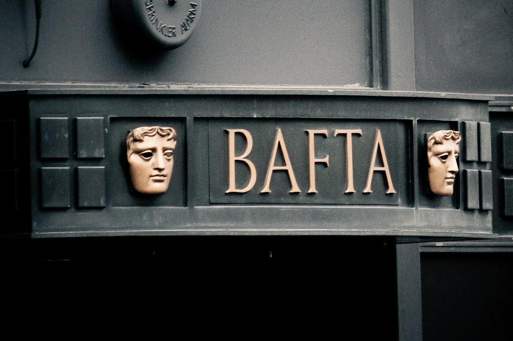 В Лондоне вручили кинопремии BAFTA / фото flickr.com/33459161@N06