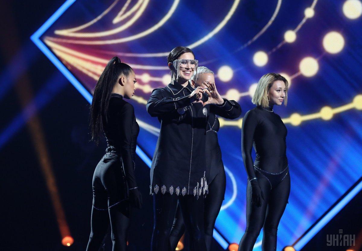 После скандала с MARUV еще несколько участников отказались от Евровидения-2019 / Фото УНИАН