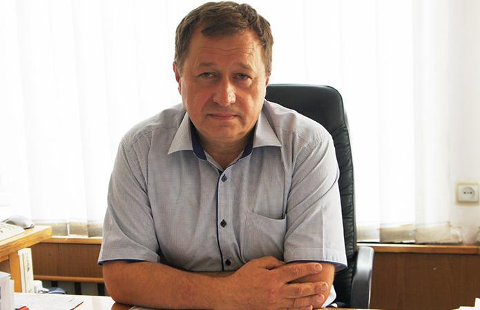 Володимир Стахів очікує, що цьогоріч державними програмами фінансової підтримки скористається значно більше місцевих фермерів / фото: agroportal.ua