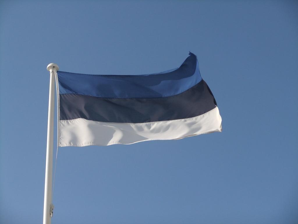 Украинцы возвращаются из Эстонии / фото flickr.com/photos/alexmartin81