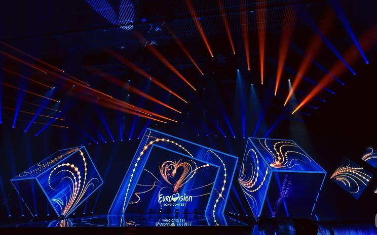 Украина не поедет на Евровидение в Россию / Фото Tv.ua