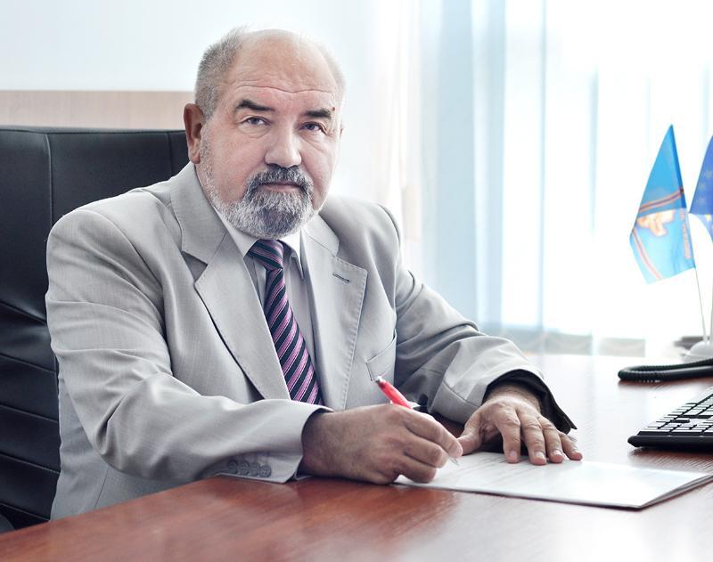Павел Луцюк / фото vkksu.gov.ua