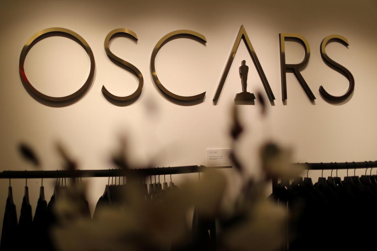 Сегодня состоится вручение премии Оскар / REUTERS