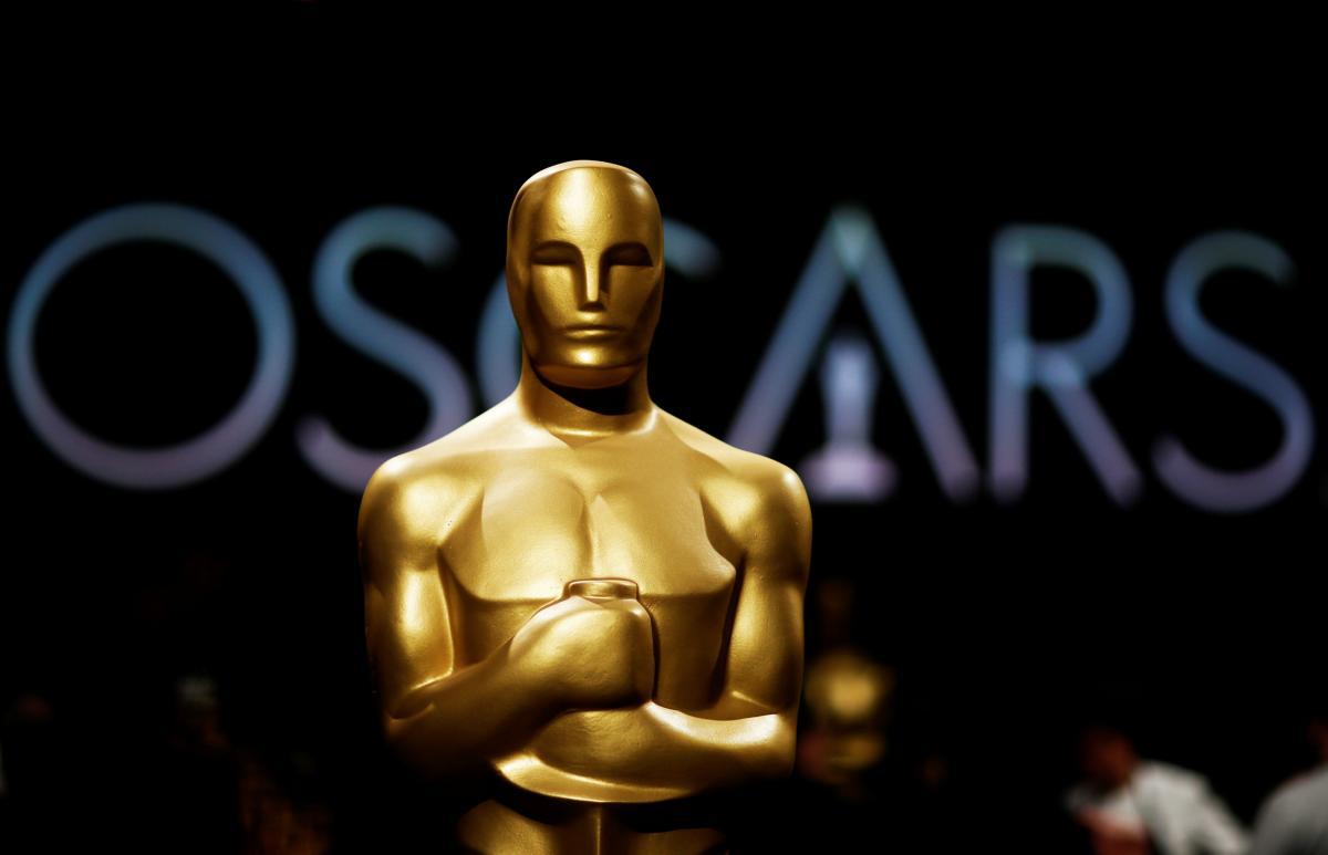 "Як пройде ""Оскар 2021"" / фото REUTERS"
