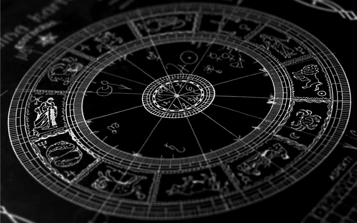 ПавлоГлоба склав гороскоп на 2019 рік / фото rabstol.net