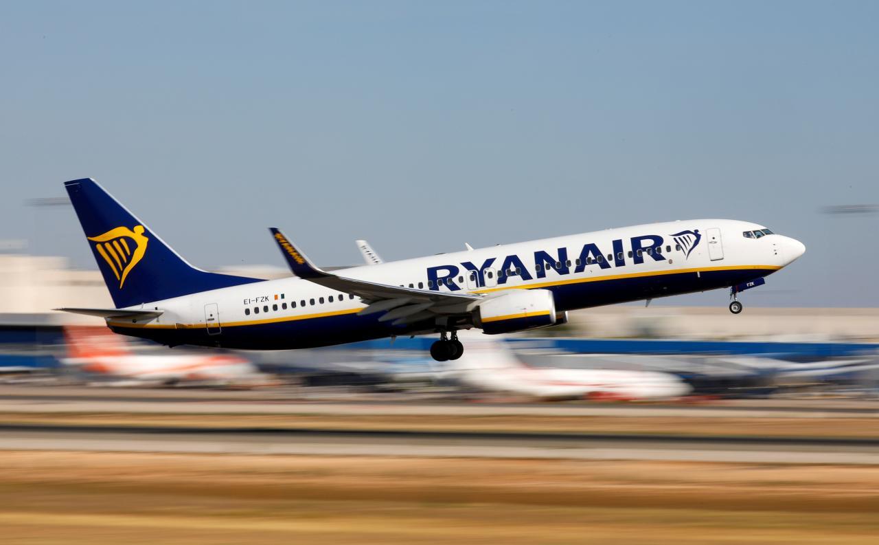 Ежедневные рейсы будут доступны в течение всего зимнего сезона / фото REUTERS