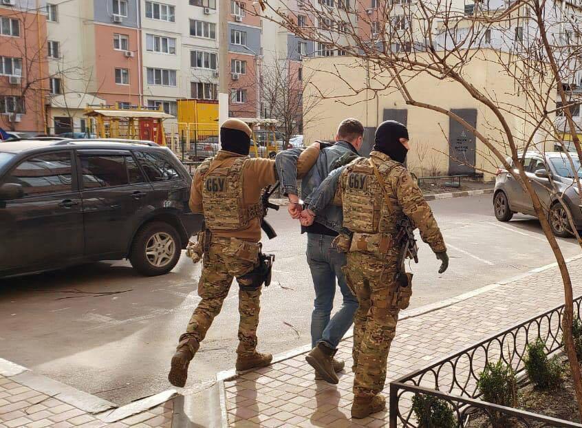 фото facebook.com/kyiv.gp.gov.ua
