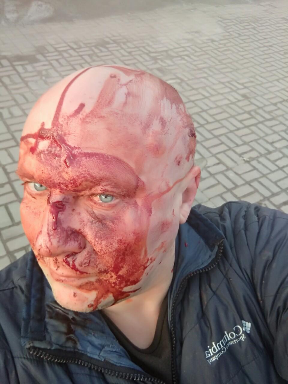 фото vilneslovo.com