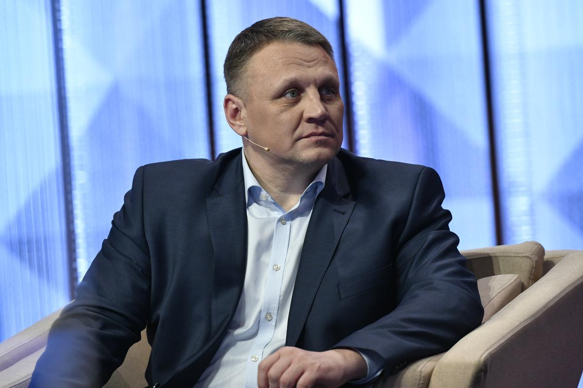 Александр Шевченко предупреждает о массовых фальсификациях