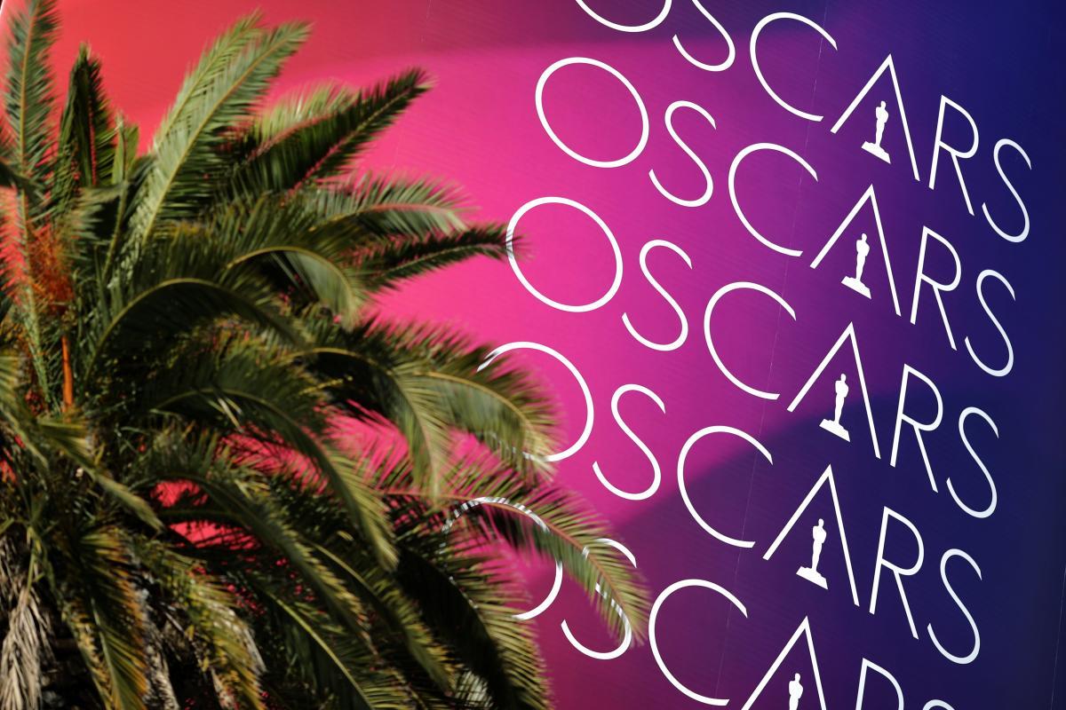 Специалисты  назвали фильмы, претендующие наполучение «Оскара-2019»
