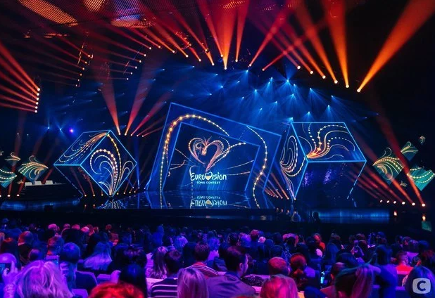Кто выступит в полуфиналах нацотбора на Евровидение / фото СТБ