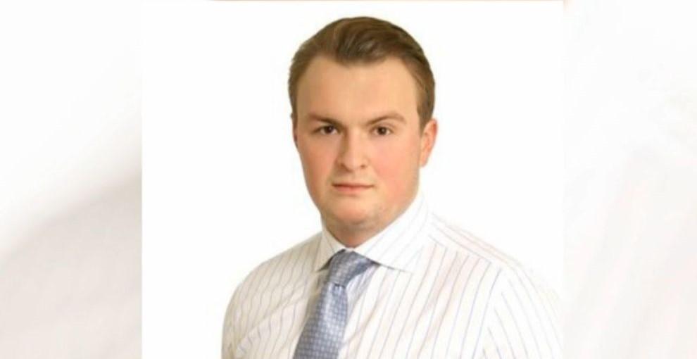 Согласно результатам расследования, Игорь Гладковский причастен к схемам масштабного хищения бюджетных средств в оборонном комплексе / ТСН