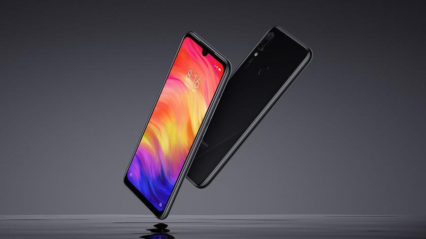 фото Xiaomi India