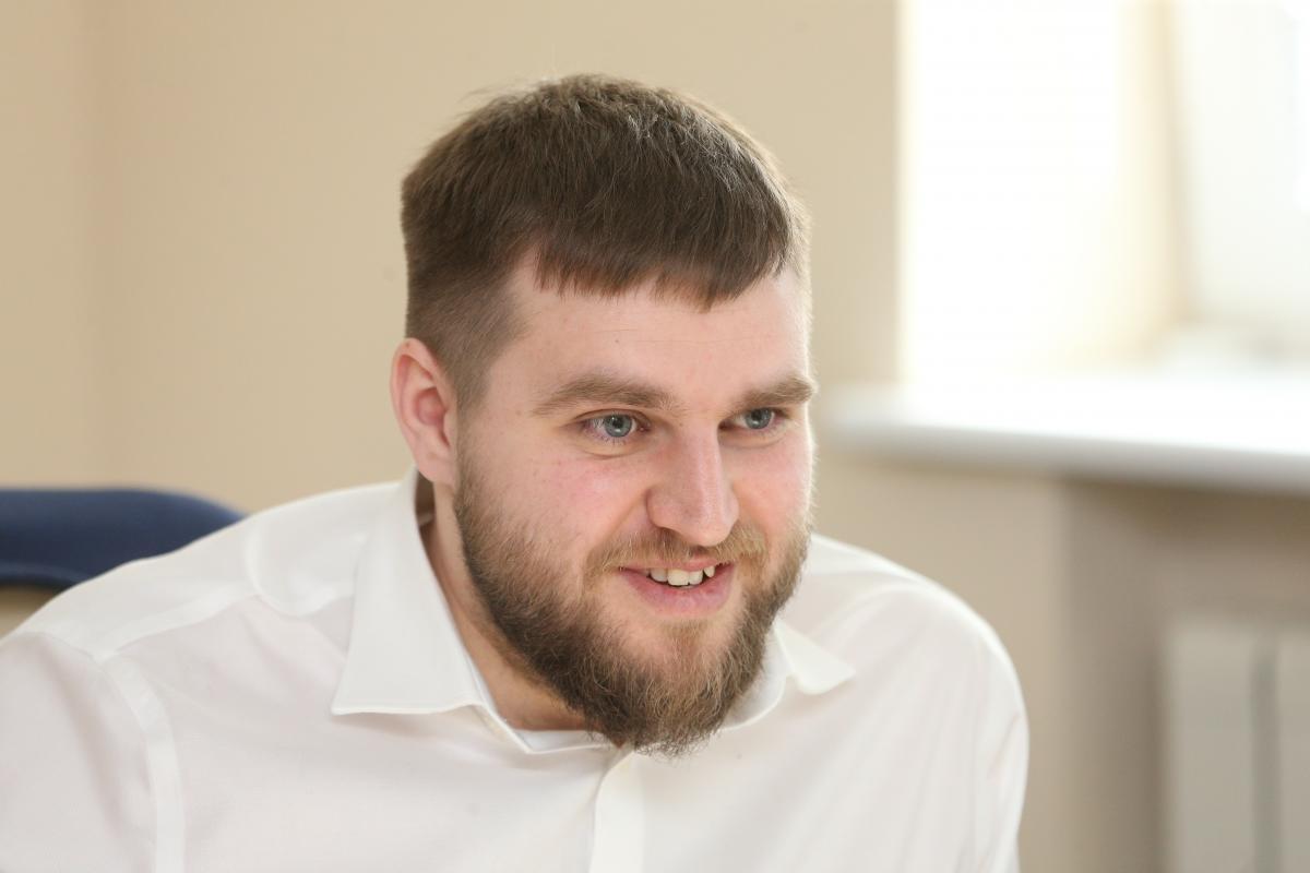 """Вишньов розповів про проблеми з продажом арештованого судна """"Норд"""" / фото УНІАН"""