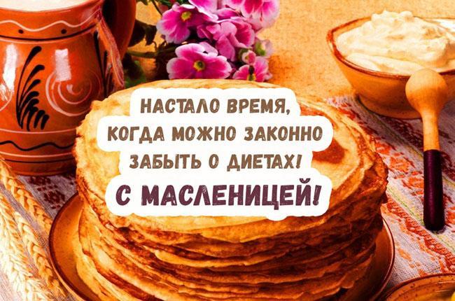 allwomens.ru