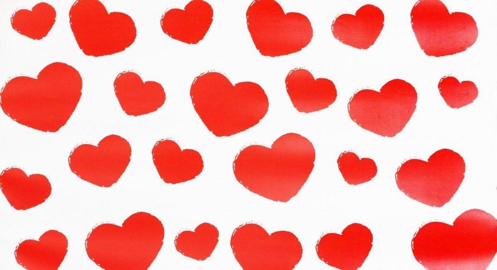 День Валентина 2019: история праздника всех влюбленных