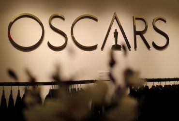Оскар 2020: церемония вручения премии (фото, видео)