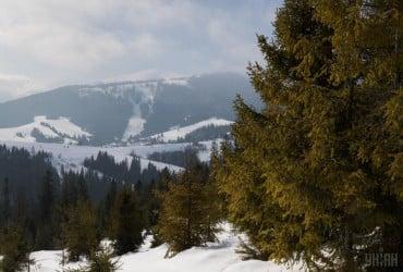 Похолодання посилиться: синоптик розповіла про погоду в Україні на найближчі дні