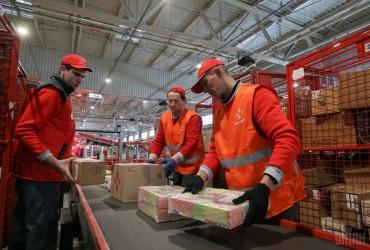 """""""Новая почта"""" ожидает падение потребления в стране: у украинцев будут проблемы с деньгами"""