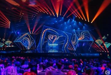 Евровидение 2020: в каком порядке выступят участники нацотбора в полуфиналах (список, фото)