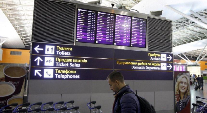 В Україні впровадили нові правила авіаперевезень: що зміниться