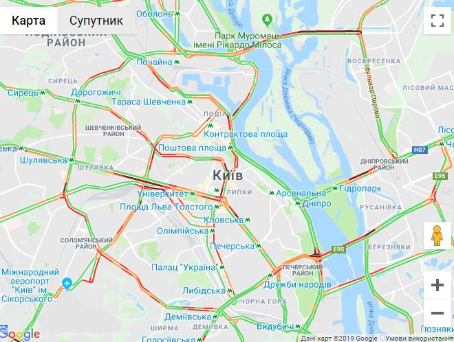 фото infoportal.kiev.ua