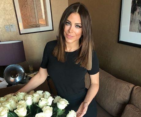 Помолодевшая Ани Лорак удивила сеть / instagram.com/anilorak/