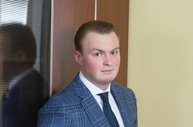 Гладковский-младший и его партнеры вступили в сговор с оборонными чиновниками / фото zn.ua