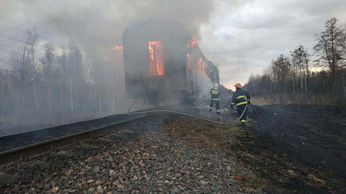фото прес-служба ДСНС області