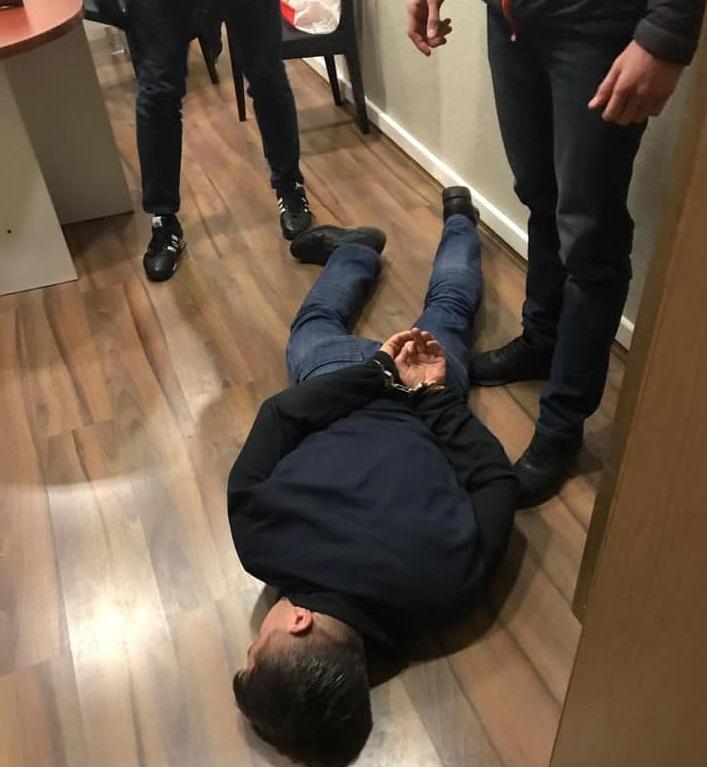"""Результат пошуку зображень за запитом """"Кандидату в президенти Юрію Тимошенку пропонували 5 мільйонів гривень за відмову балотуватися - Луценко"""""""