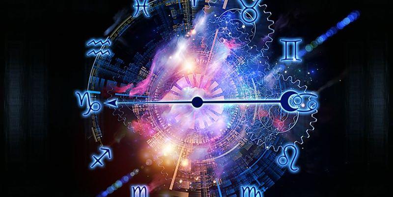 Астролог дала кілька порад, як пережити березень / фото slovofraza.com