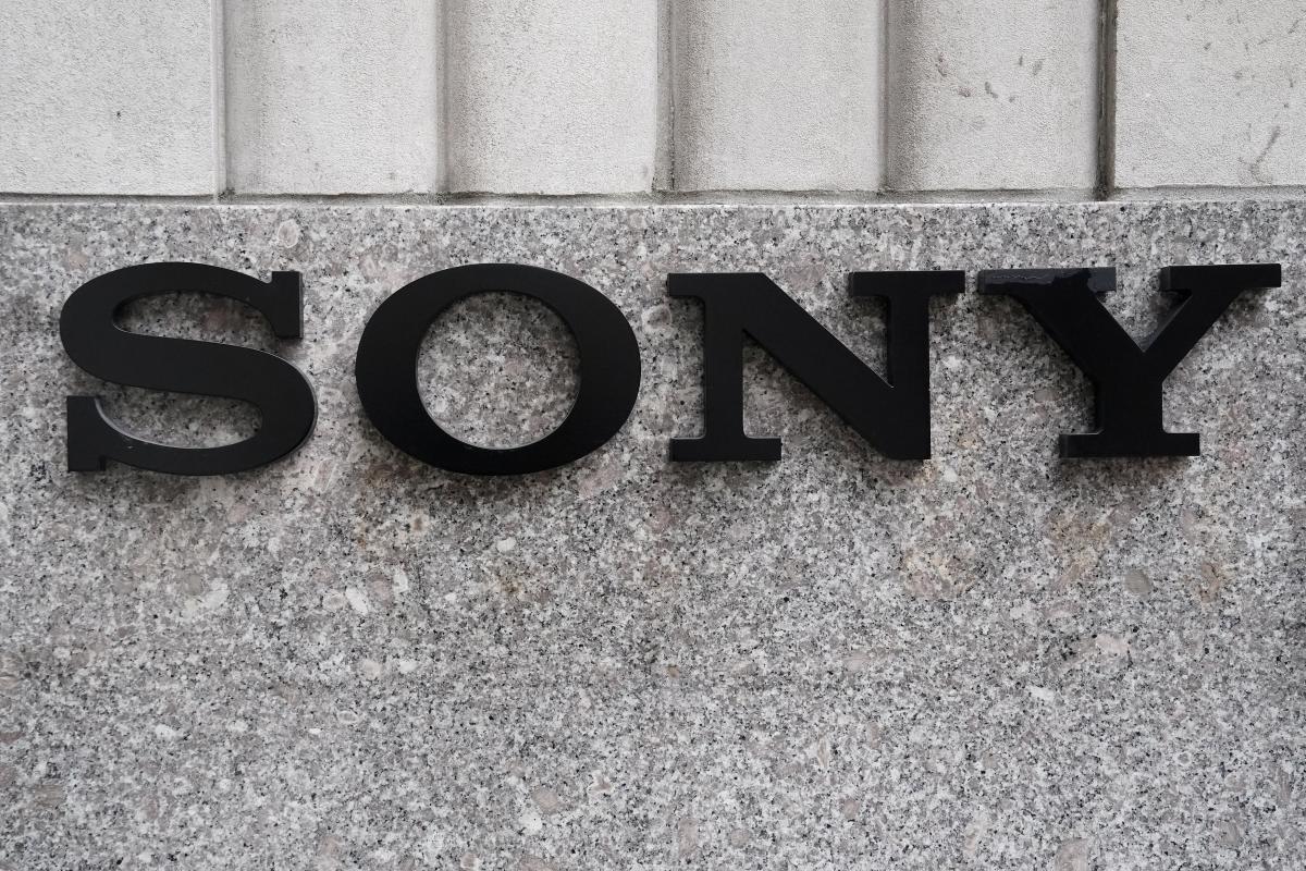 Раскрыты новые подробности новой приставки от Sony / Иллюстрация REUTERS