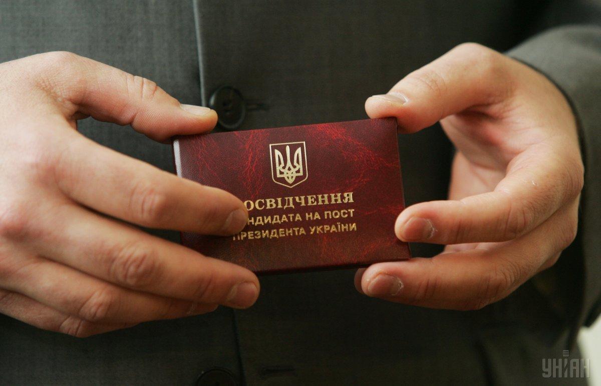 Владимир Зеленский и Юлия Тимошенко уже заявили, что будут вести параллельный подсчет голосов/ фото УНИАН