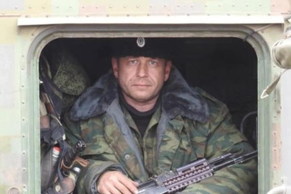 Facebook Anatoliy Shtefan