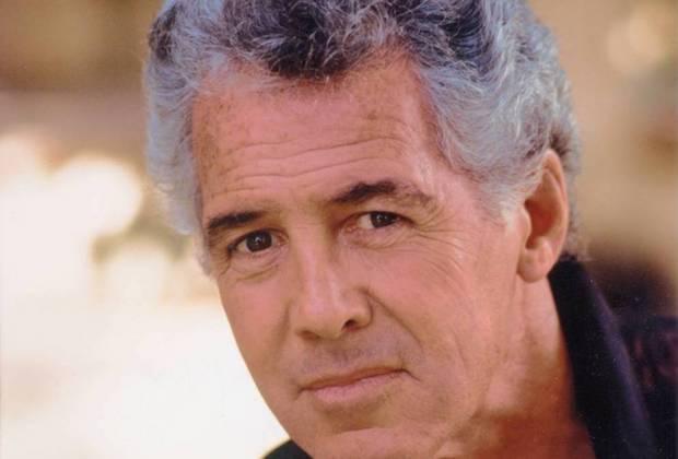 Актер умер 9 марта в возрасте 84 лет / фото twitter/TVLine