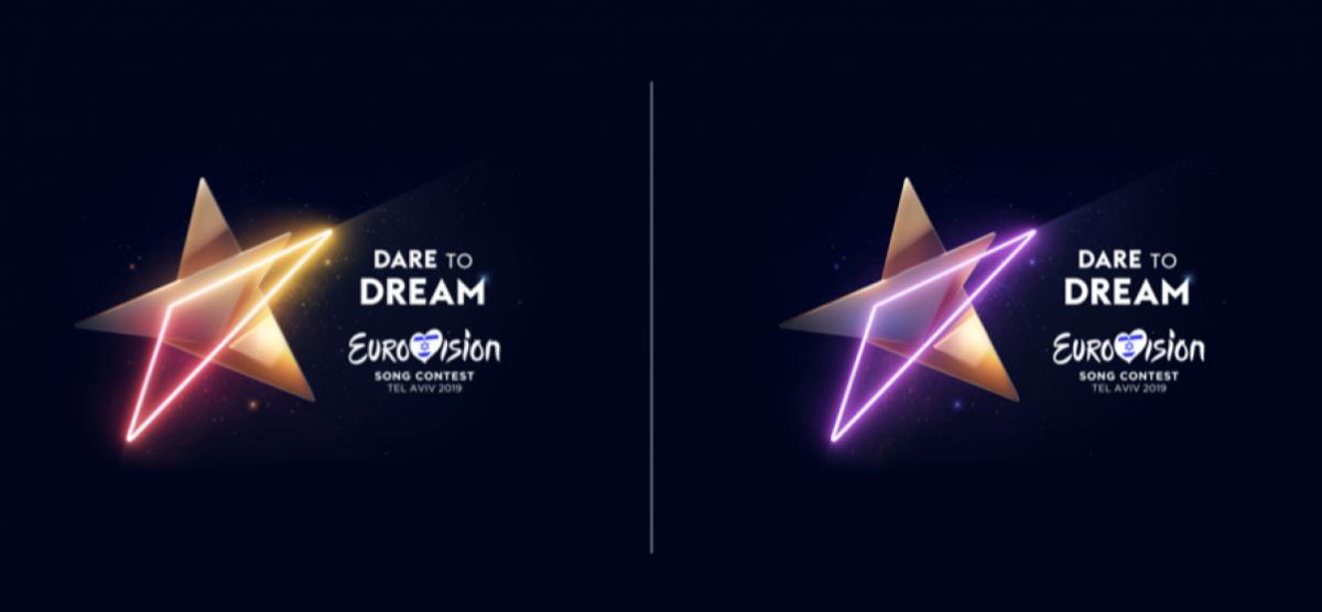 євробачення 2019 букмекерів