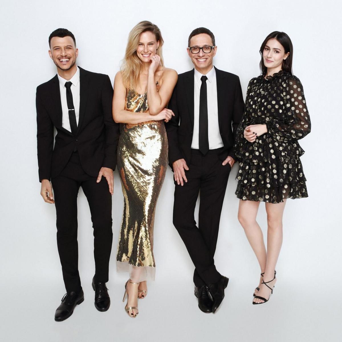64-й музыкальный конкурс Евровидение-2019состоится в Тель-Авиве \ eurovision.tv