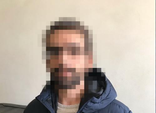 У Києві затримали голову масштабного міжнародного наркокортеля / ssu.gov.ua